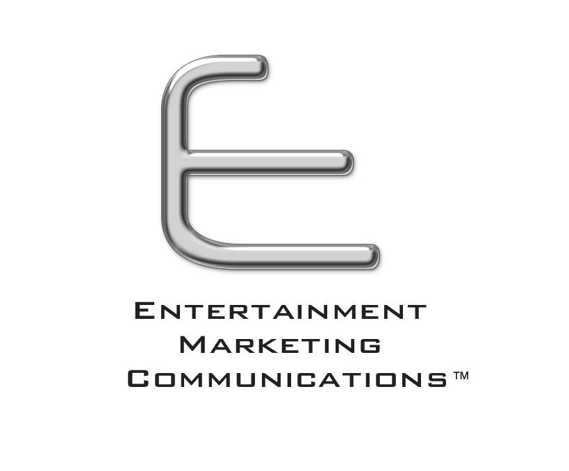 EntMarkSol logo