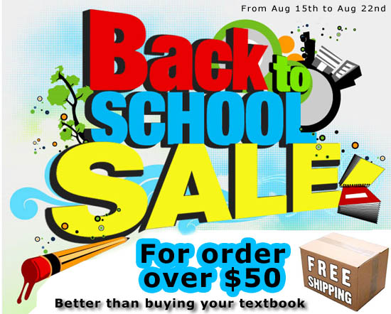 iJDMTOY.com Back To School Free Shipping
