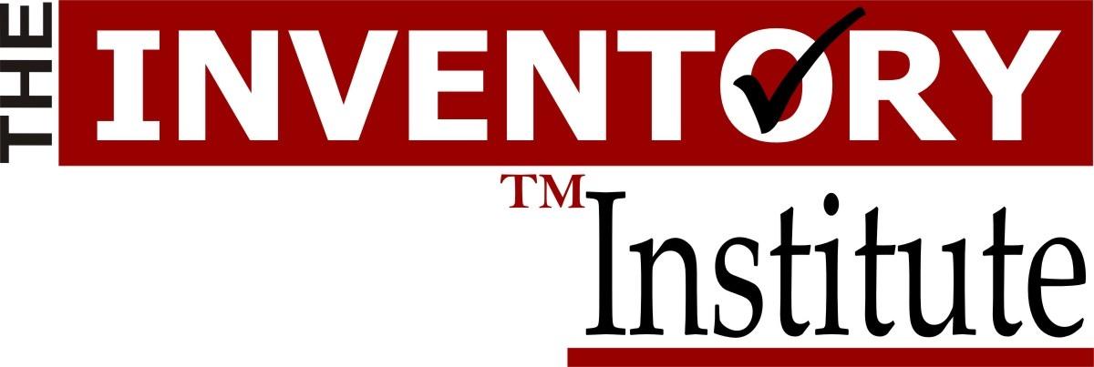 The Inventory Institute
