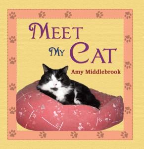 Meet My Cat