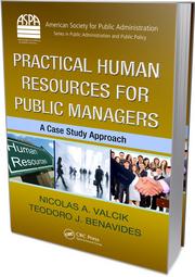 ISBN: 9781439841433