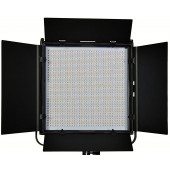 led_1000_front_2
