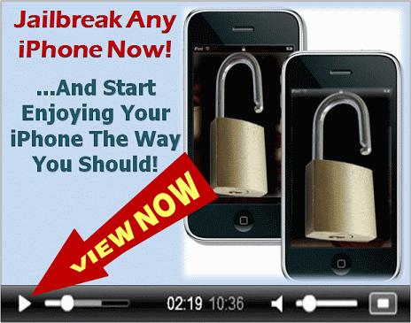 A New Website On How To Jailbreak An iPhone -- Henry Rix  PRLog