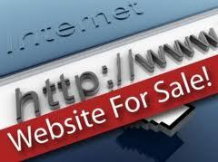 Websites For Sale