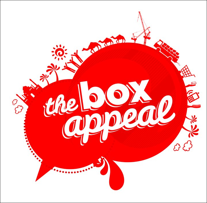 Box Appeal Pic.