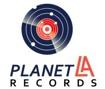 Planet L.A. Records