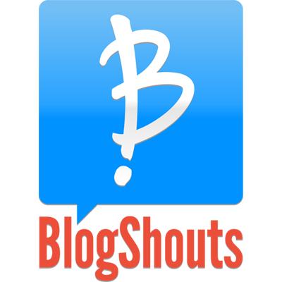 blogshouts_logo_400