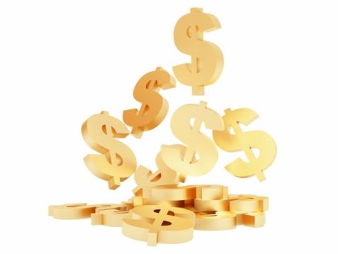 Best Stock Market Trades Belong to Gold
