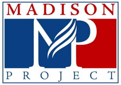 The Madison Project www.madisonproject.com
