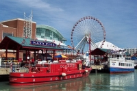 Chicago_Navy_Pier_Lakefront