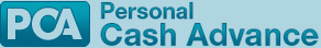 Personal Cash Advance