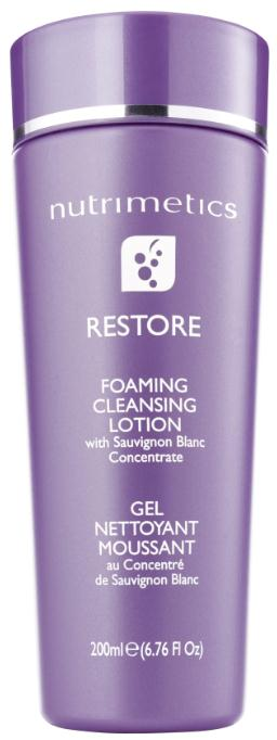 Foaming-Cleansing-Lotion