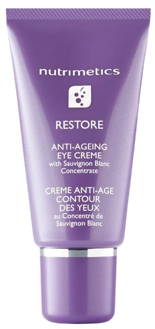 Restore-Anti-Ageing-Eye-Creme