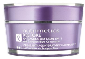 Restore-Anti-Aging-Day-Creme