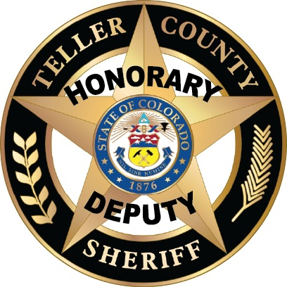 Honorary Deputy Sheriff's Association