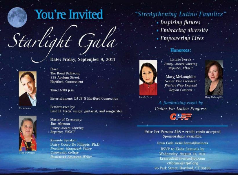 Strengthening Latino Families Event Invite-1