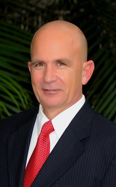 Randy Lyon[1]
