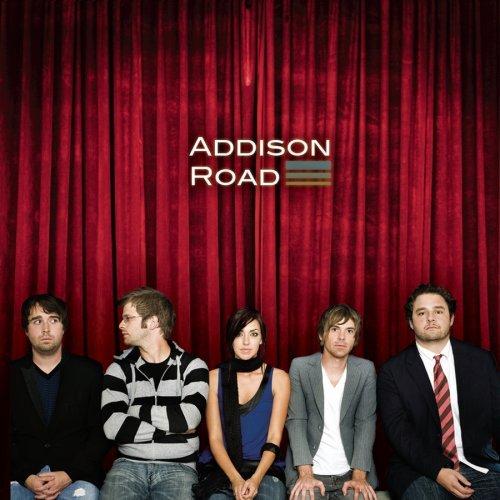 20080312080944_0_Addison_Road