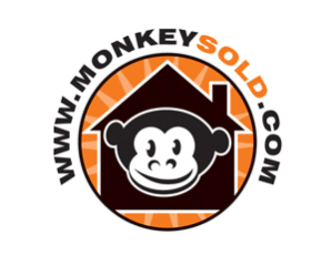 www.MonekySold.com