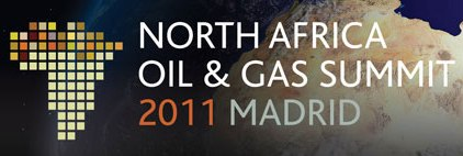 North Africa Oil & Gas Summit