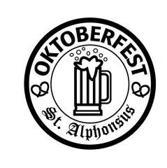 OktoberfestLogo