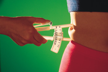 Weight loss solutions jerry bader