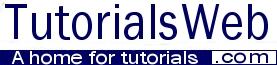 tutorialsweb-logo