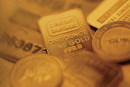 Precious Metals Winners—Three Excellent Wealth