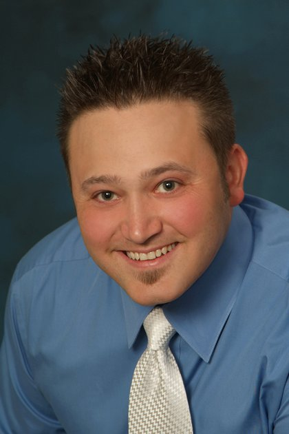 Dallas Real Estate Agency Remax Dfw Associates Welcome Aaron Morrison To The Firm S Coppell
