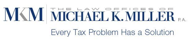 Palm Beach Tax Attorney