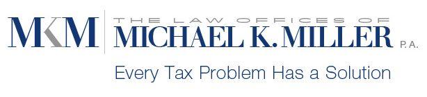 Palm Beach Tax Attorney