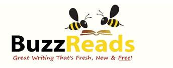 BuzzReads.Com