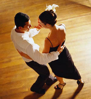 Image result for night club 2 step dancers