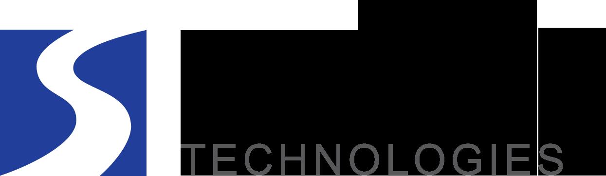 Savoir Technologies