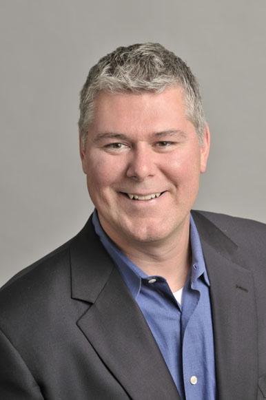 Scott Rediger CEO AM3. Headshot(2)