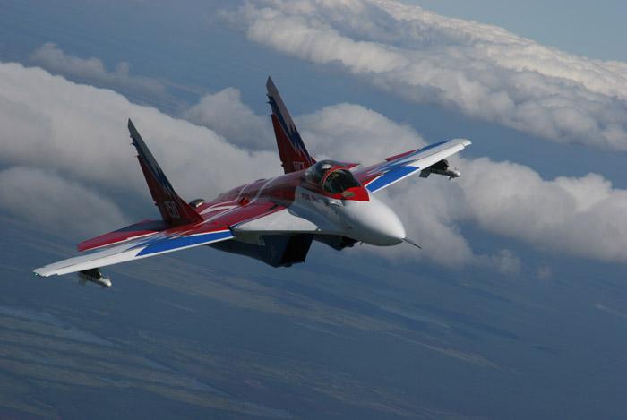 MiG29OVT