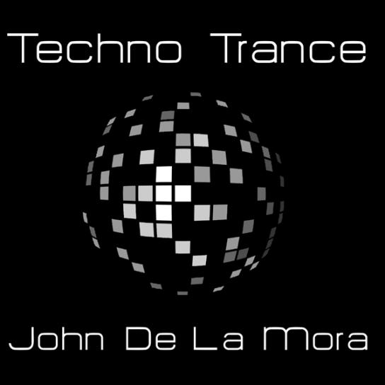 TechnoTrance.org