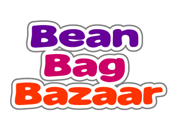 Bean Bag Bazaar