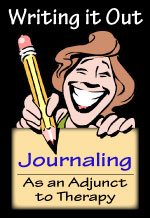 Journal Writing CE Courses