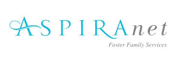 AspiranetLogo_Foster-Family-Services