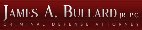 Richmond Criminal Defense Lawyer