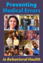 Preventing Medical Errors for Florida Licensees