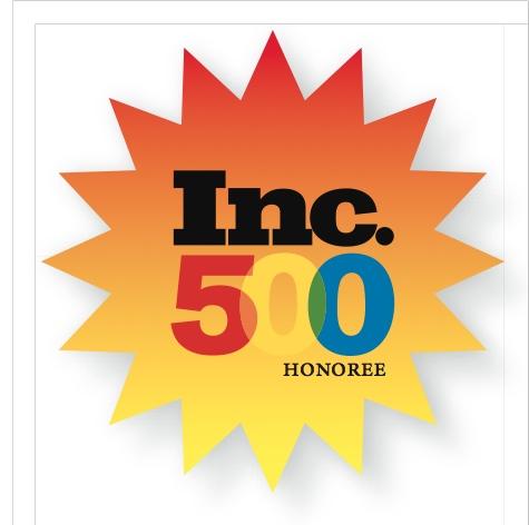 Inc500 starburst