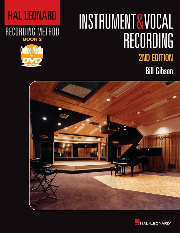 Instrumental&Vocal_Recording_web