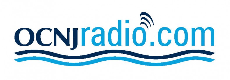 Ocean City New Jersey Radio