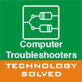 computer_badge_149