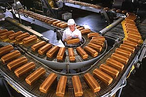 food__factory  2