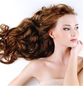 shiny hair-stylert.com