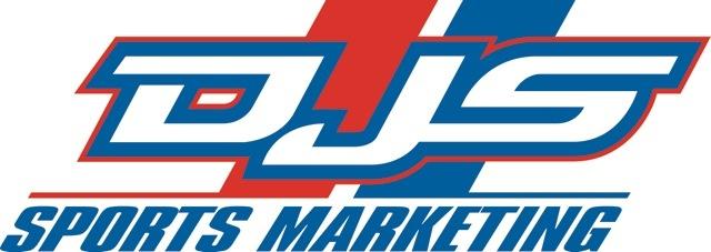 DJS Sports Marketing