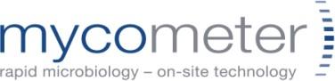 Mycometer, Inc. (USA)